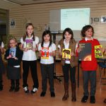 All-Children-Receive-a-Prize