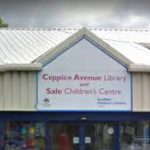 coppice library