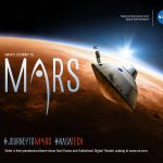 journey-of-a-lifetime-mars-poster