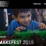 makefest 2019